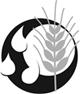 Schweizerische Evangelische Pfarrgemeinschaft Logo